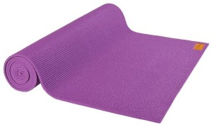 tapis-yoga_1
