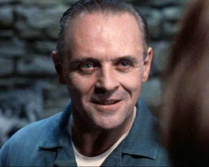 19436963_faux_raccord_hannibal_lecter
