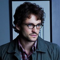 Hugh_dancy_2