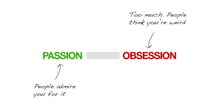 difference-passion-obsession