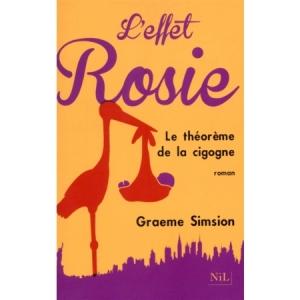 effet Rosie