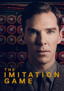 the-imitation-game-54d0a261e3ebd