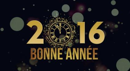 bonne-anne-2016