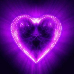 indigo-heart