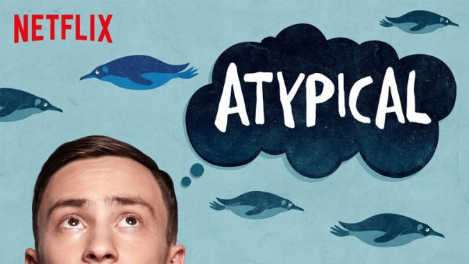 Atypical-Netflix-1-810x456.jpg