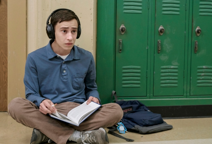 atypical-netflix-keir-gilchrist.jpg